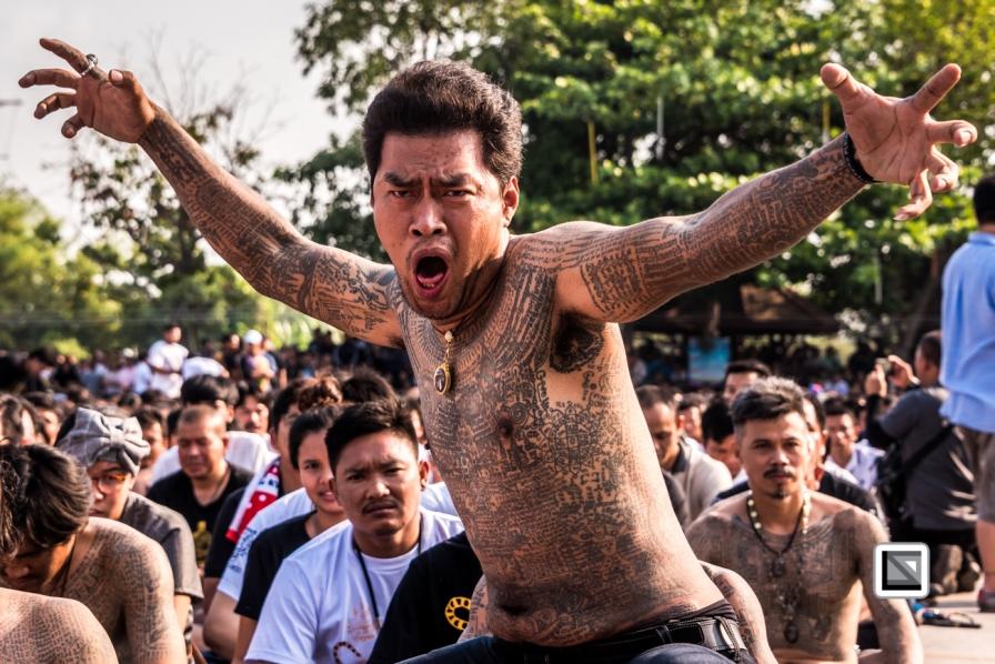 Sak_Yant_Wai_Kru_Tattoo-Festival_filter-version-28