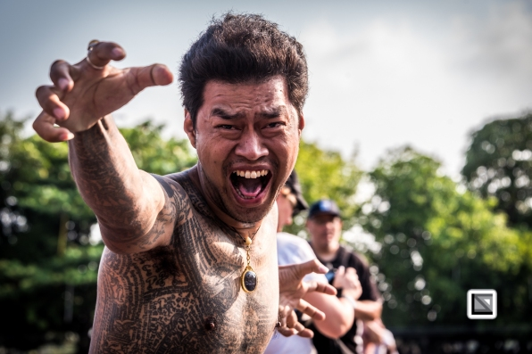Sak_Yant_Wai_Kru_Tattoo-Festival_filter-version-30-2