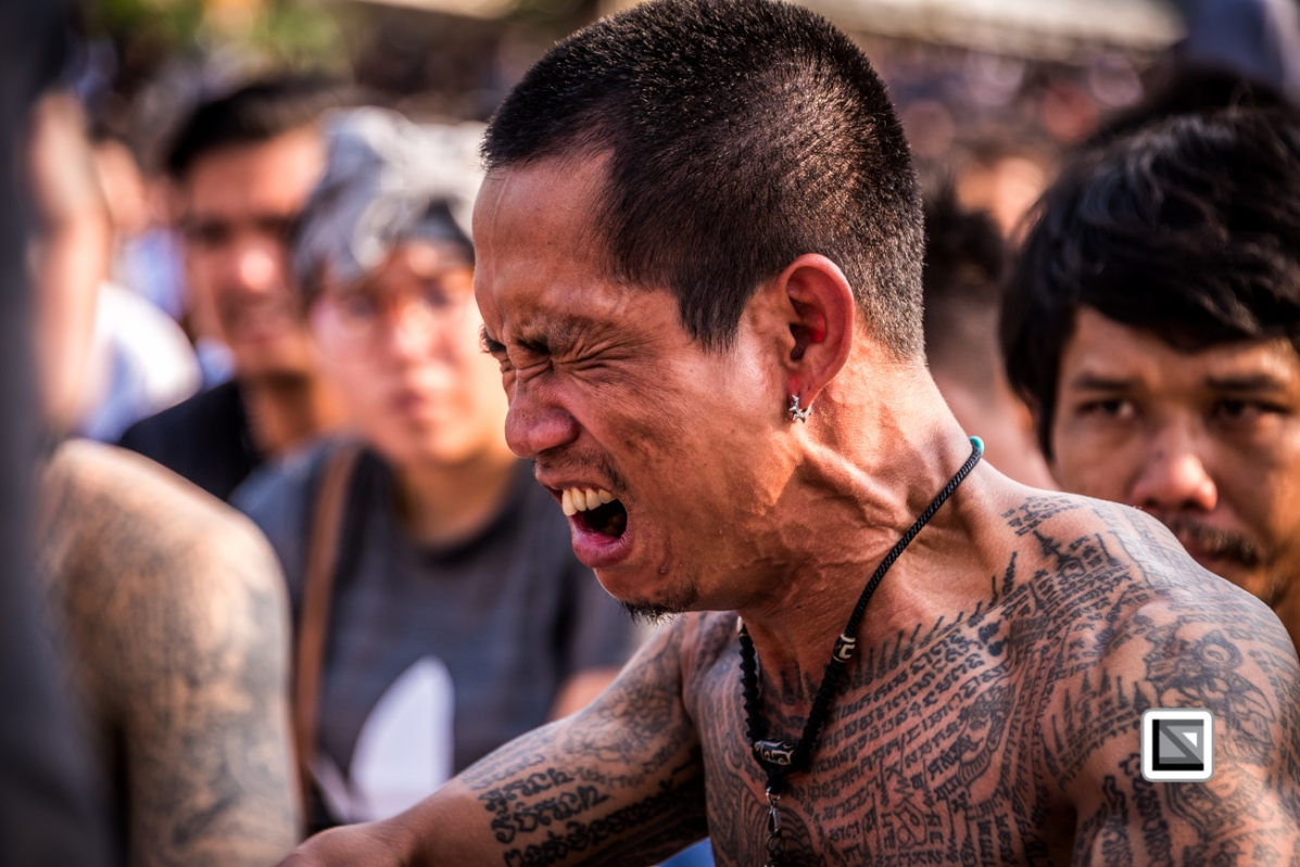 Sak_Yant_Wai_Kru_Tattoo-Festival_filter-version-32