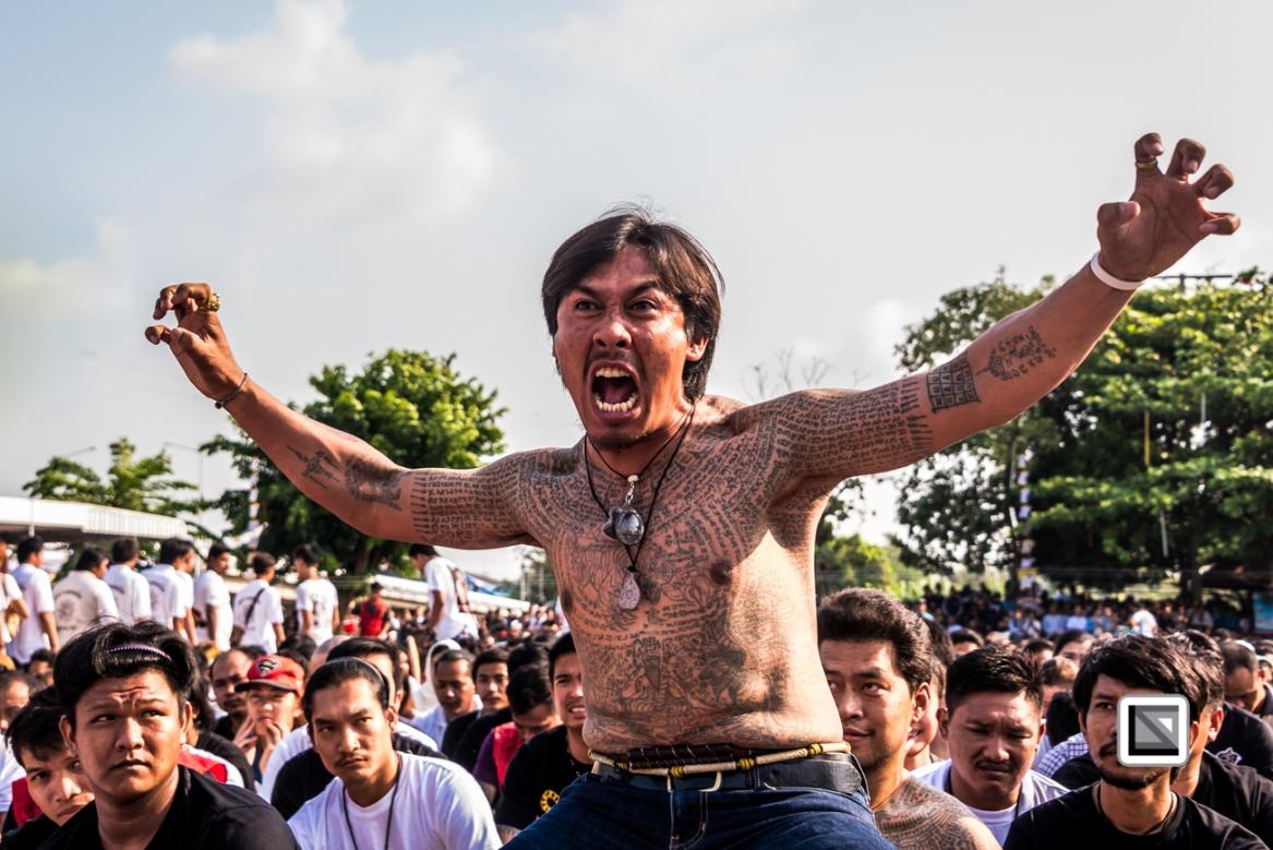 Sak_Yant_Wai_Kru_Tattoo-Festival_filter-version-36