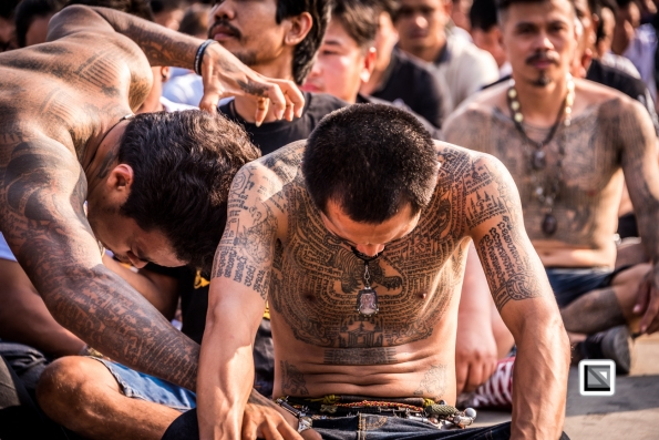 Sak_Yant_Wai_Kru_Tattoo-Festival_filter-version-37