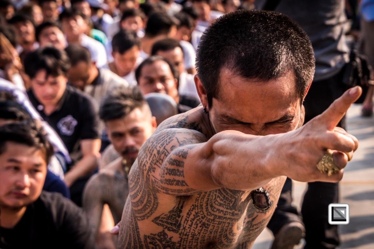 Sak_Yant_Wai_Kru_Tattoo-Festival_filter-version-38