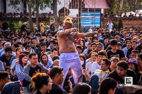 Sak_Yant_Wai_Kru_Tattoo-Festival_filter-version-3
