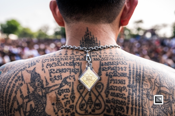 Sak_Yant_Wai_Kru_Tattoo-Festival_filter-version-42