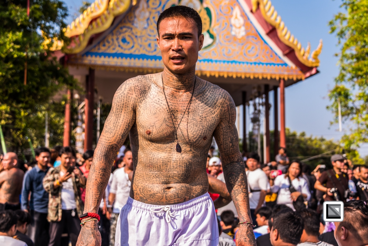 Sak_Yant_Wai_Kru_Tattoo-Festival_filter-version-55