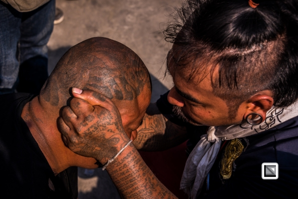 Sak_Yant_Wai_Kru_Tattoo-Festival_filter-version-61