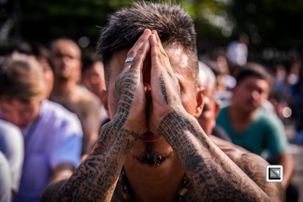 Sak_Yant_Wai_Kru_Tattoo-Festival_filter-version-62
