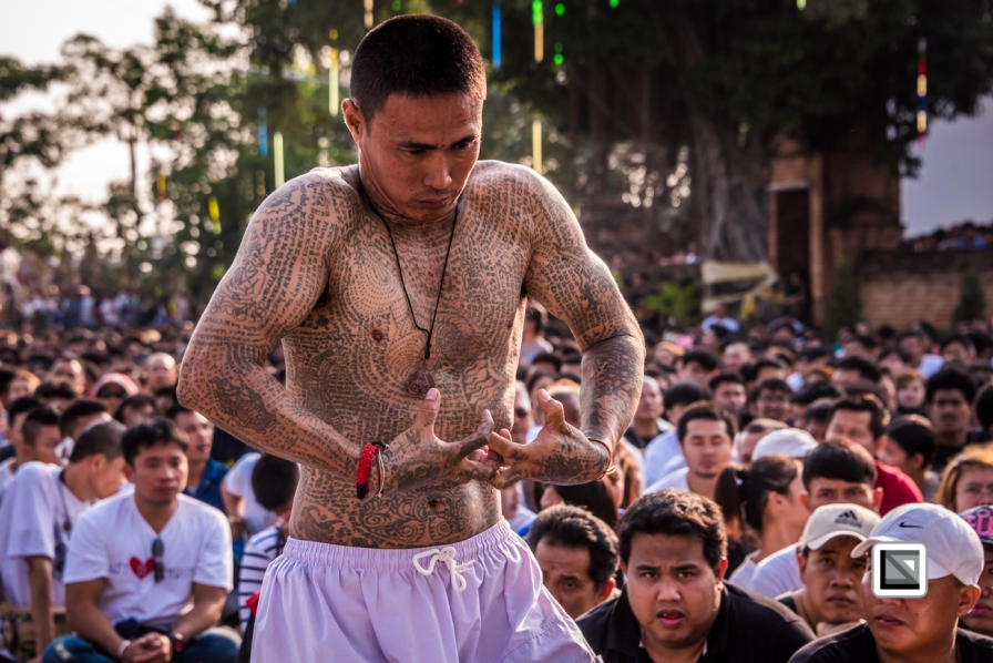 Sak_Yant_Wai_Kru_Tattoo-Festival_filter-version-7