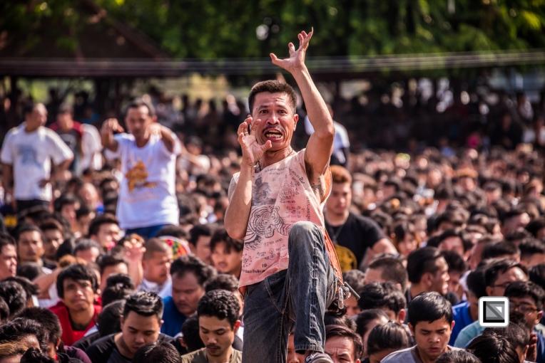 Sak_Yant_Wai_Kru_Tattoo-Festival_filter-version-74