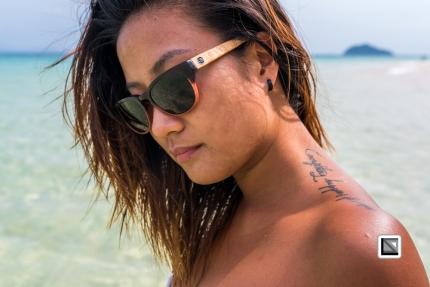 Thailand-Koh_Bulone_Island-101