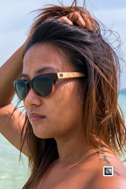 Thailand-Koh_Bulone_Island-106