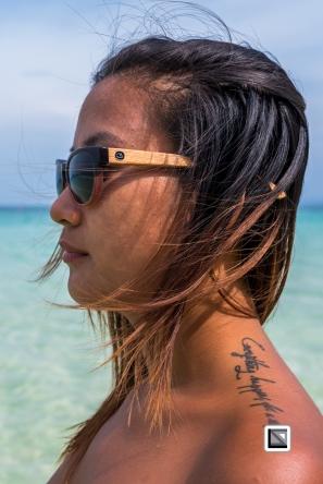 Thailand-Koh_Bulone_Island-108