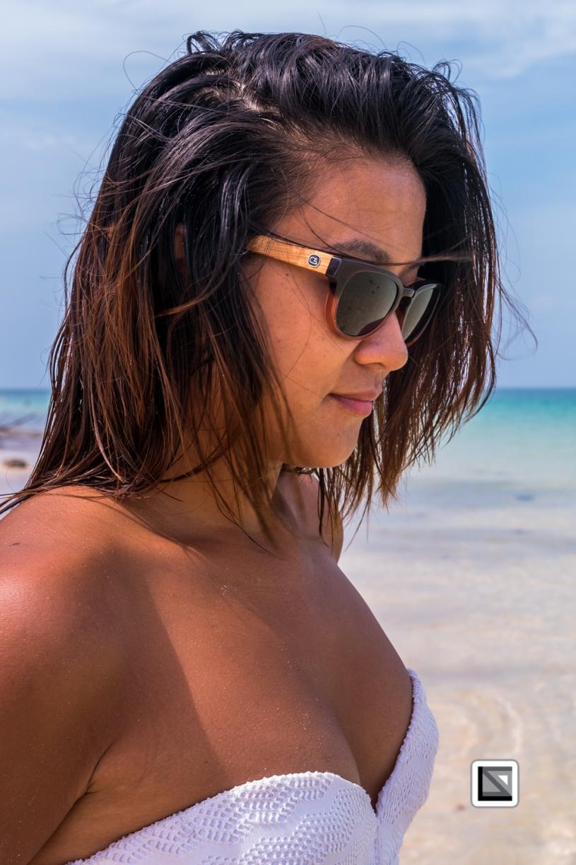 Thailand-Koh_Bulone_Island-77