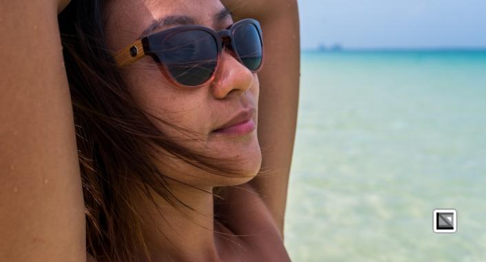 Thailand-Koh_Bulone_Island-99-2