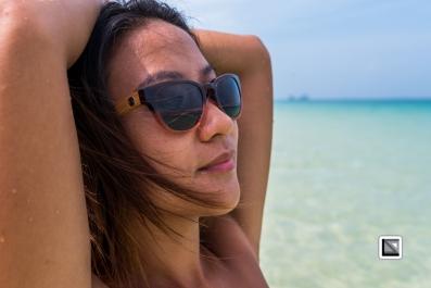 Thailand-Koh_Bulone_Island-99