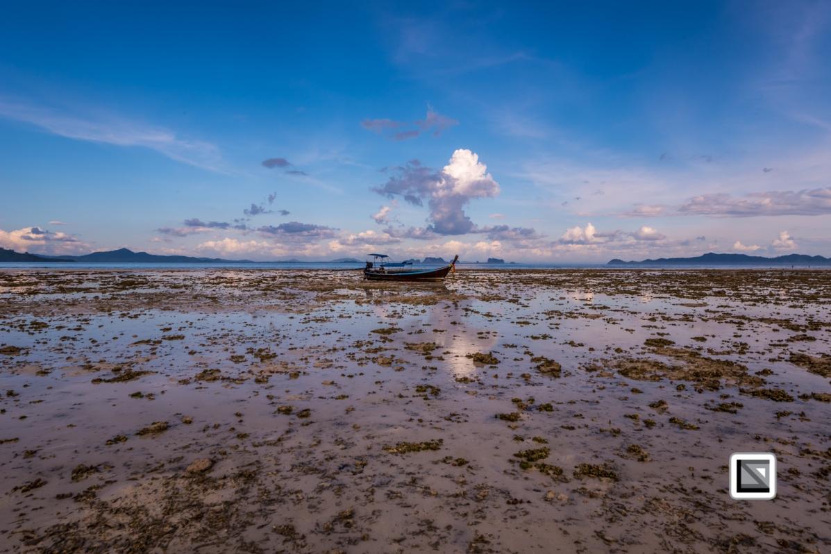 Thailand-Koh_Kradan_Island-17