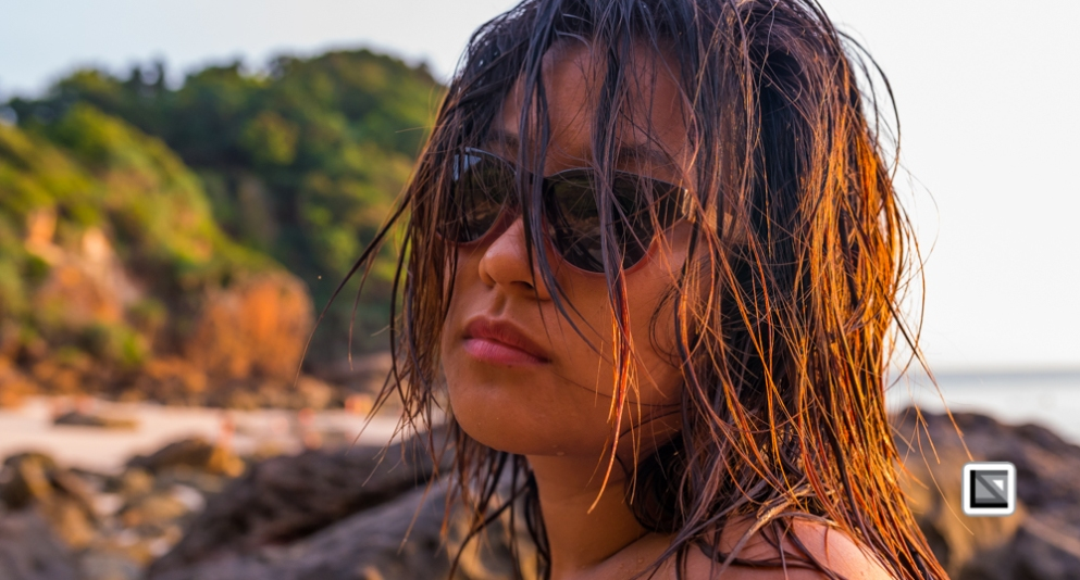 Thailand-Koh_Kradan_Island-172