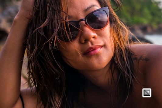 Thailand-Koh_Kradan_Island-216