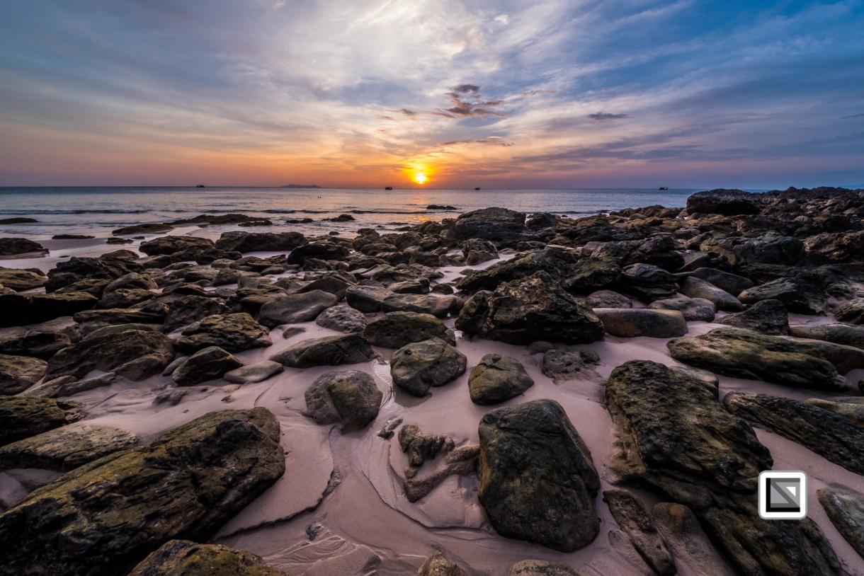 Thailand-Koh_Kradan_Island-228