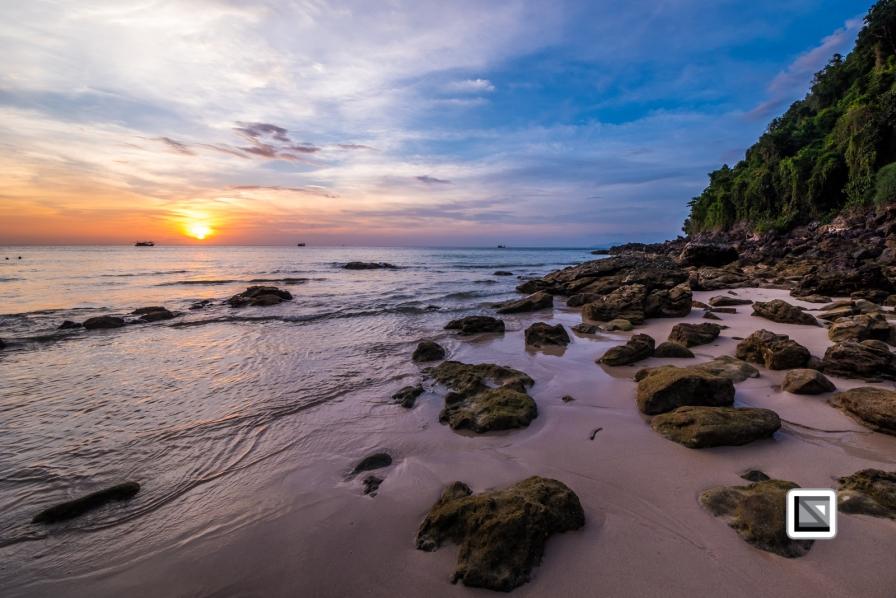 Thailand-Koh_Kradan_Island-229