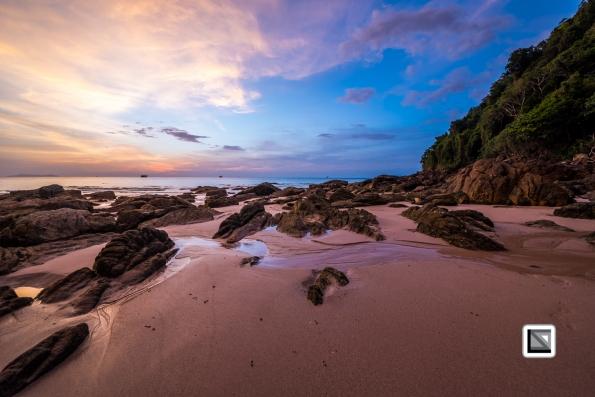 Thailand-Koh_Kradan_Island-239