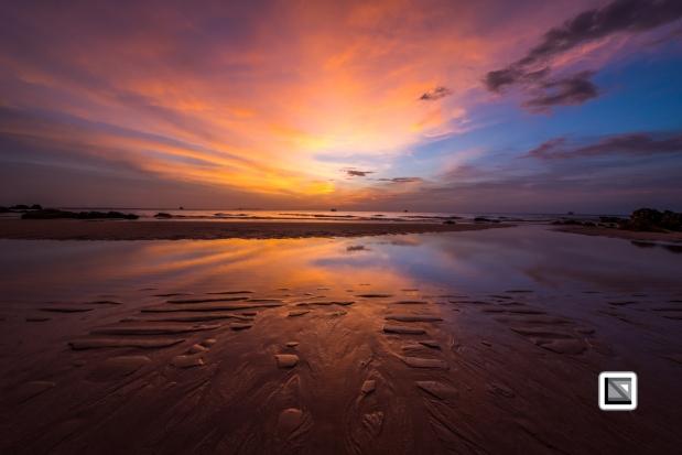 Thailand-Koh_Kradan_Island-246
