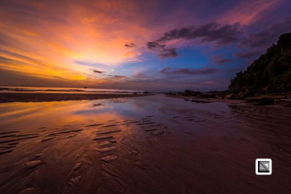 Thailand-Koh_Kradan_Island-247
