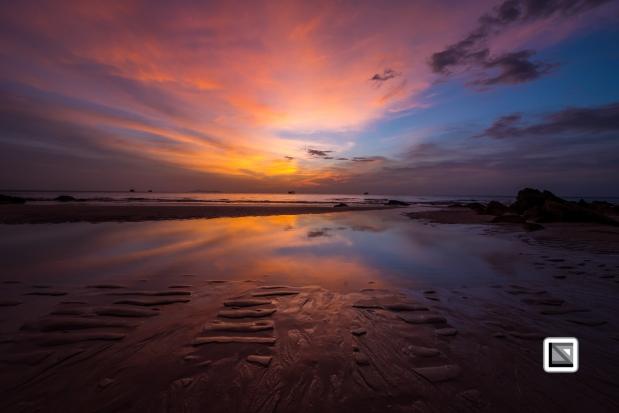 Thailand-Koh_Kradan_Island-250