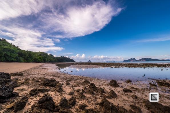 Thailand-Koh_Kradan_Island-35
