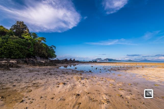 Thailand-Koh_Kradan_Island-41