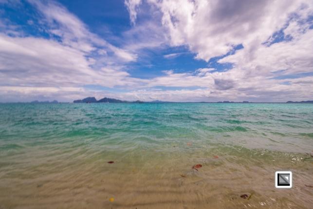Thailand-Koh_Kradan_Island-58