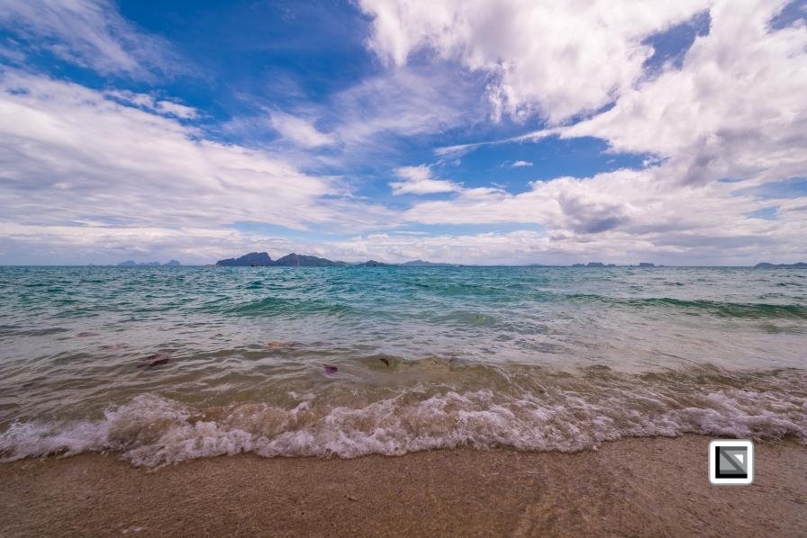 Thailand-Koh_Kradan_Island-62