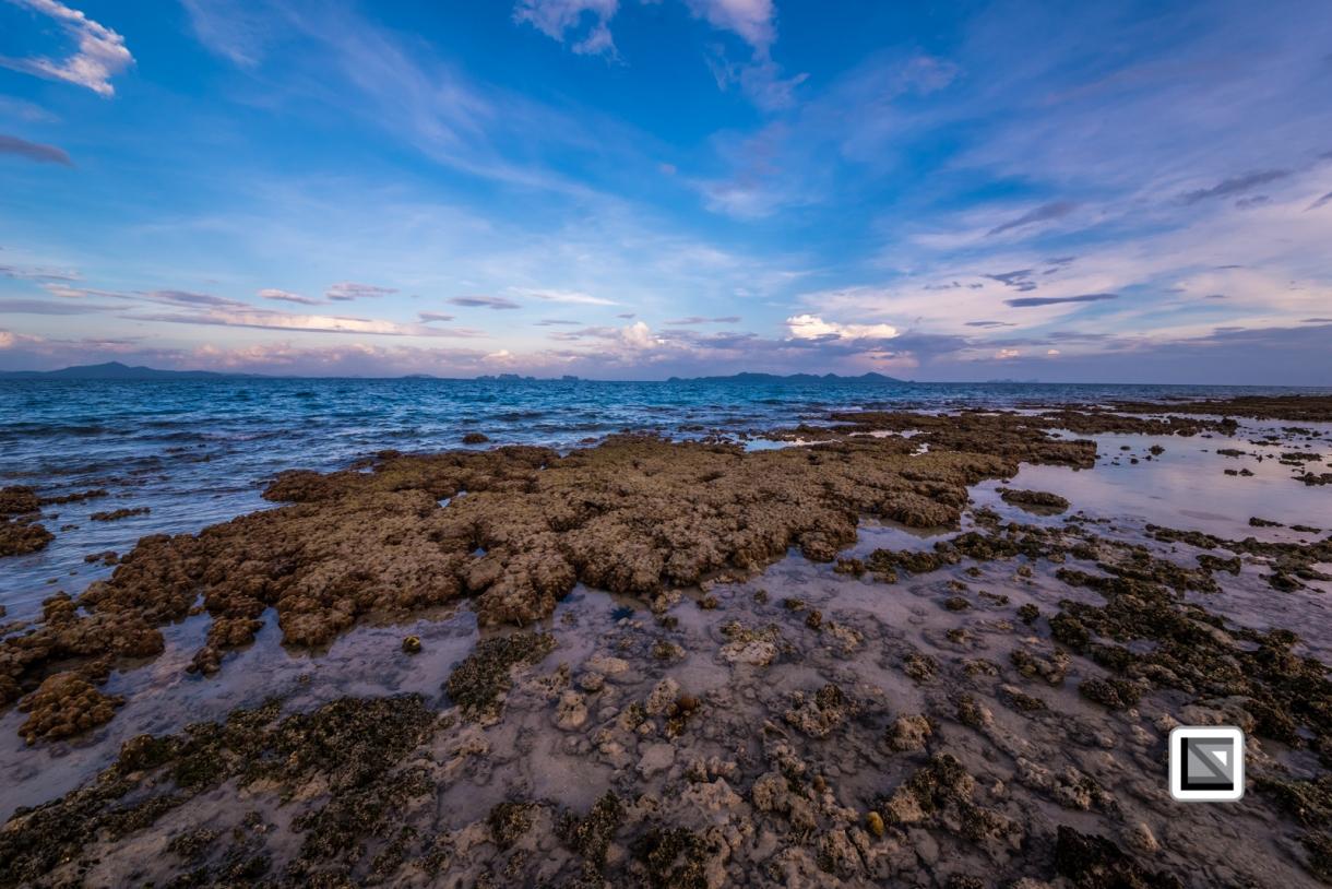 Thailand-Koh_Kradan_Island-79