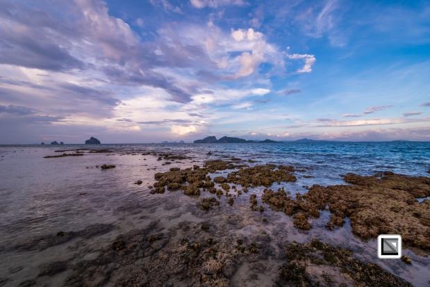 Thailand-Koh_Kradan_Island-80