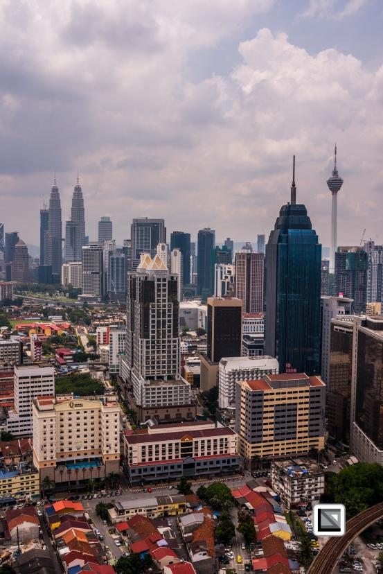 Malaysia-Kuala_Lumpur-16