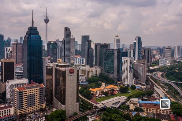 Malaysia-Kuala_Lumpur-17