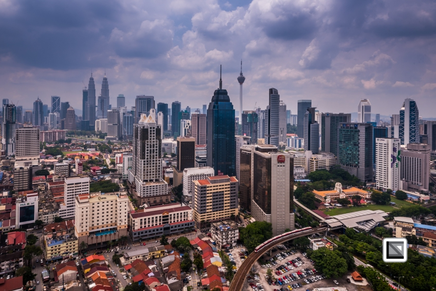 Malaysia-Kuala_Lumpur-29-9