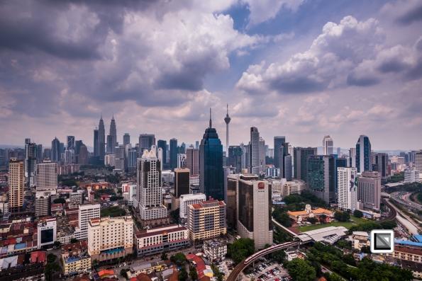 Malaysia-Kuala_Lumpur-45