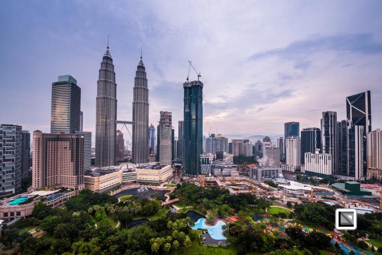 Malaysia-Kuala_Lumpur-61-2