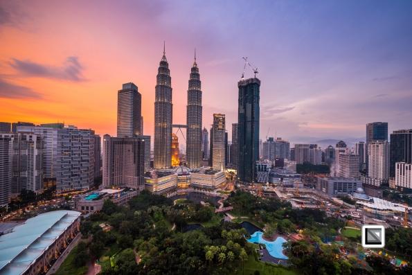 Malaysia-Kuala_Lumpur-67-2