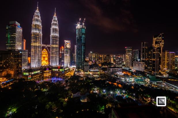 Malaysia-Kuala_Lumpur-85