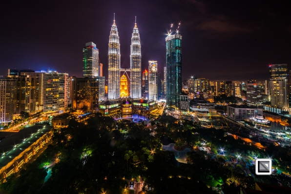 Malaysia-Kuala_Lumpur-86