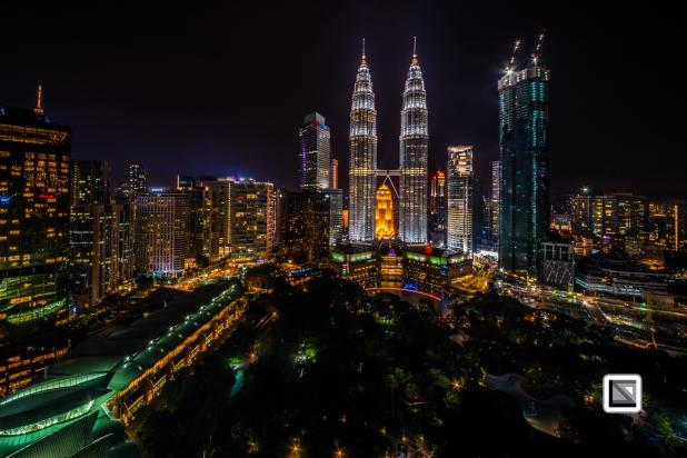 Malaysia-Kuala_Lumpur-91