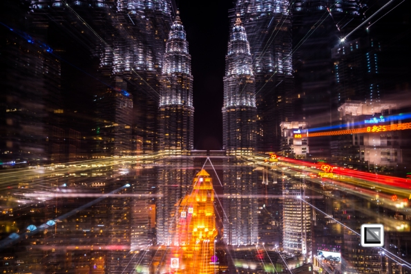 Malaysia-Kuala_Lumpur2-11
