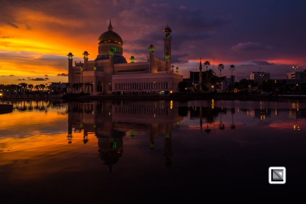 Brunei-Sultan_Omar_Ali_Saifuddin-Mosque-47