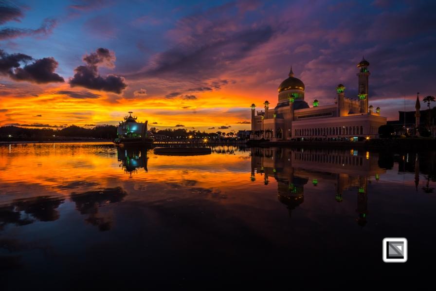 Brunei-Sultan_Omar_Ali_Saifuddin-Mosque-50