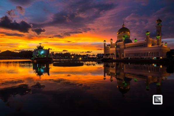 Brunei-Sultan_Omar_Ali_Saifuddin-Mosque-53
