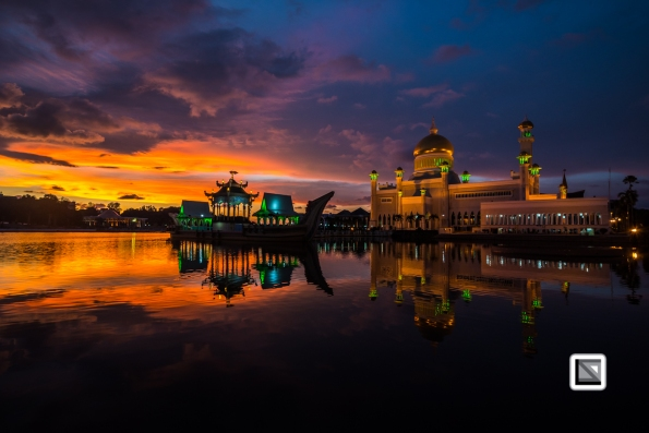 Brunei-Sultan_Omar_Ali_Saifuddin-Mosque-58