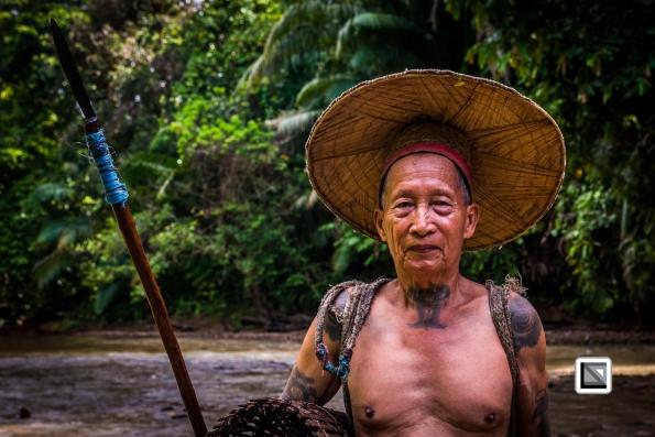 Malaysia-Sarawak-Iban-27-4