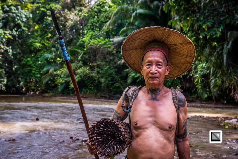 Malaysia-Sarawak-Iban-27